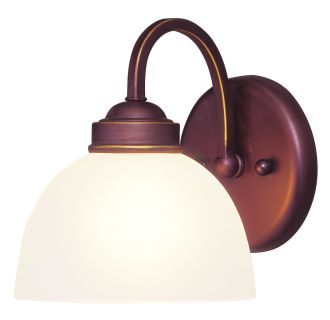 Livex Lighting 4231