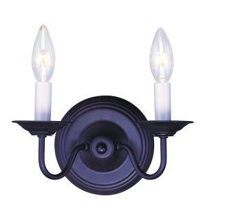 Livex Lighting 5018