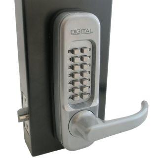 Lockey 1150R