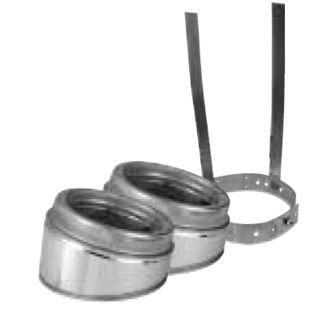 Metalbest 7GT-EL30KIT