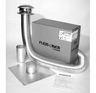 Metalbest AF35-07