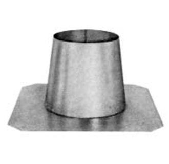 Metalbest 10QC-TF