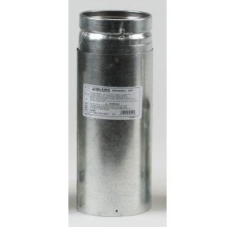 Metalbest 3VP-EZAJ12