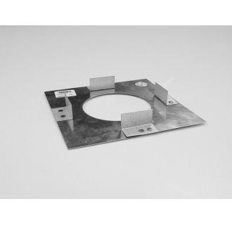 Metalbest 4DT-FS
