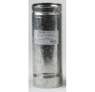 Metalbest 4VP-36