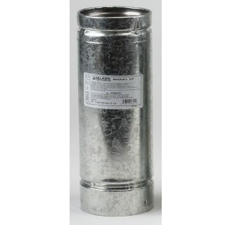 Metalbest 4VP-60
