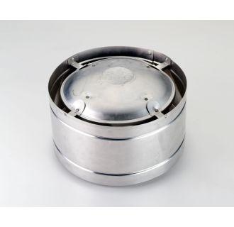 Metalbest 5RV-HWT
