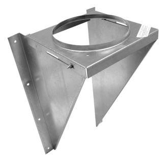 Metalbest 6T-WSK