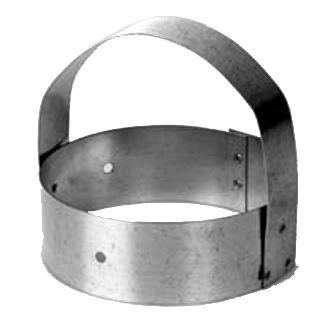 Metalbest FX3-PD
