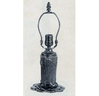 Meyda Tiffany 14739