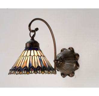 Meyda Tiffany 18525