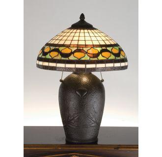 Meyda Tiffany 19169