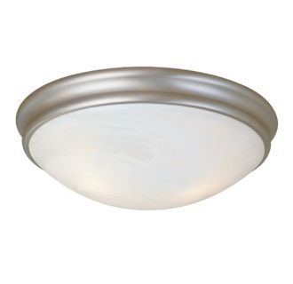 Millennium Lighting 5131