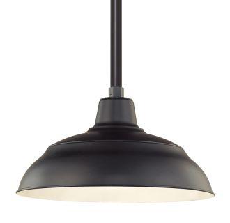 Millennium Lighting RWHS17-RSCK-RS3
