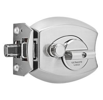 Millennium Lock 3000