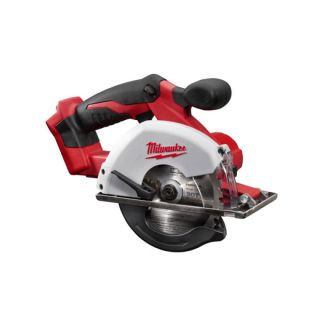 Milwaukee 2682-20