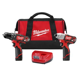Milwaukee 2497-22