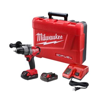 Milwaukee 2603-22CT