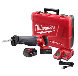 Milwaukee 2720-22
