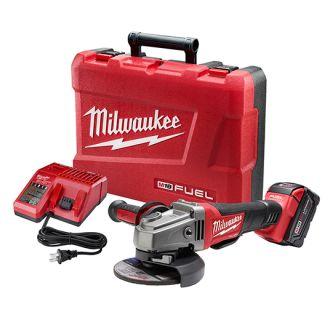 Milwaukee 2780-21