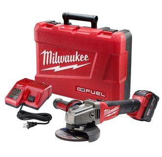 Milwaukee 2781-21