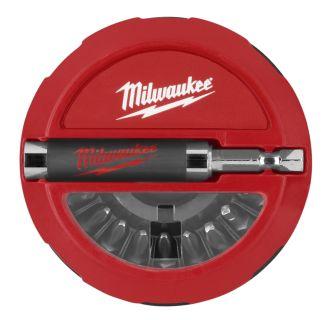 Milwaukee 48-32-1700
