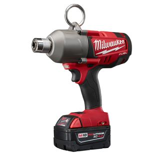 Milwaukee 2765-22