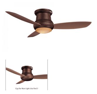 MinkaAire Concept II - Outdoor