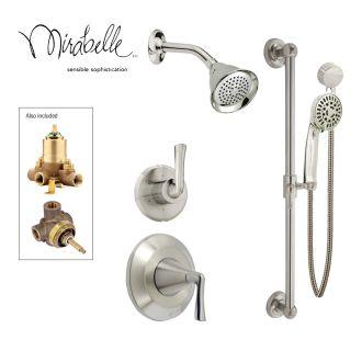 Mirabelle RD-SH1HS2-PB