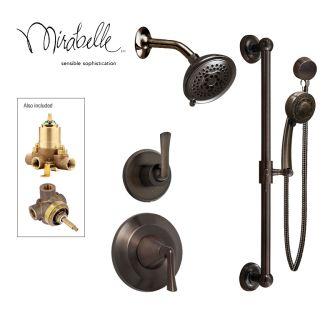 Mirabelle RD-SH2HS1-PB