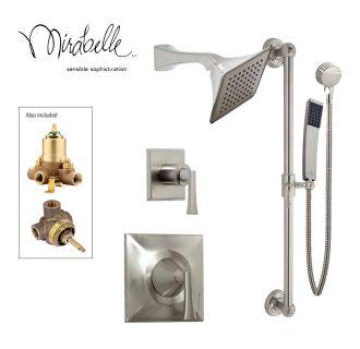 Mirabelle SQ-SH1HS1-PB