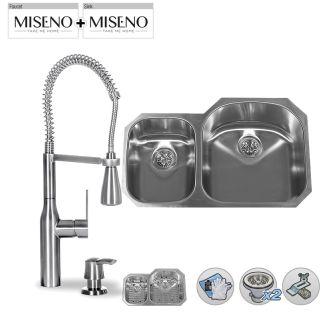 Miseno MSS163220C3070/MK500