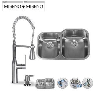 Miseno MSS163220C4060/MK500