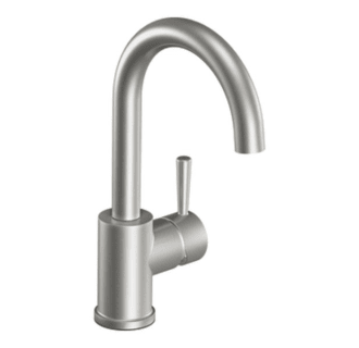 Moen 5100