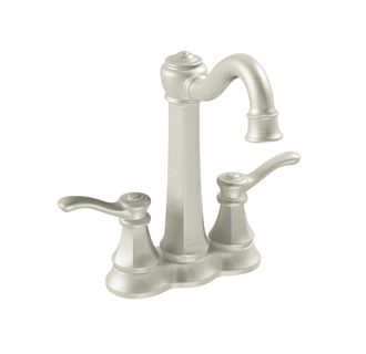 Moen 5994