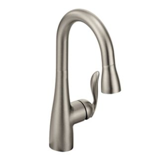 Moen 5995