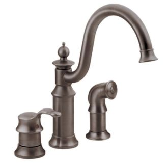 Moen S711