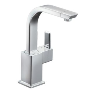 Moen S5170