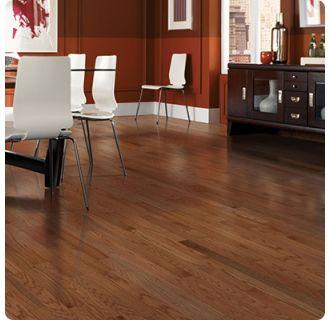Forest Oaks 5 Quot Oak Autumn In Mohawk Flooring Hardwood