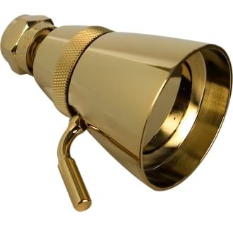 Monogram Brass MB132496