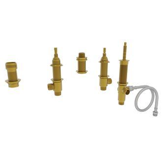 Newport Brass 1-503