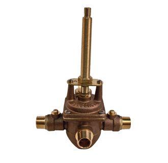 Newport Brass 1-595