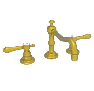 Newport Brass 1030