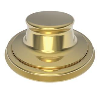 Newport Brass 113