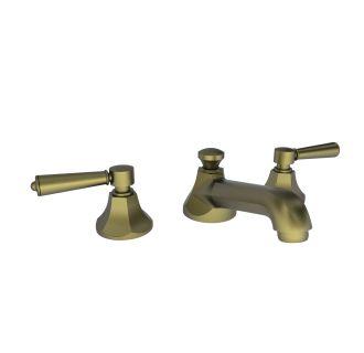 Newport Brass 1200