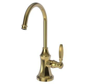 Newport Brass 1200-5623
