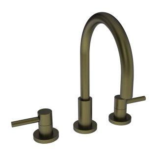 Newport Brass 1500