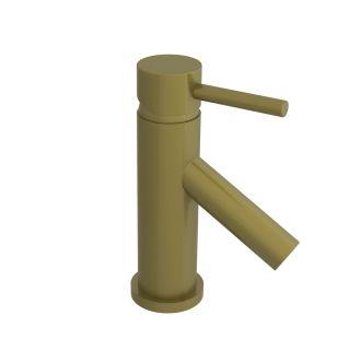 Newport Brass 1503