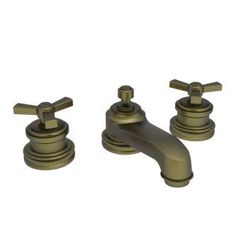 Newport Brass 1600