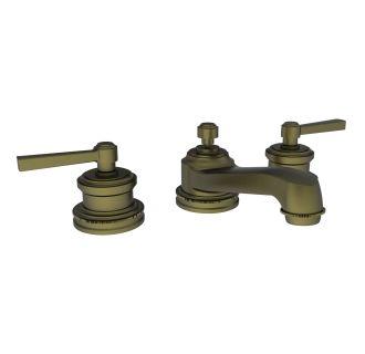 Newport Brass 1620